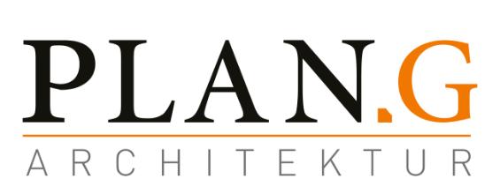 PLAN.G Architektur | Christian Gehring |Architekt in Wertach / Allgäu