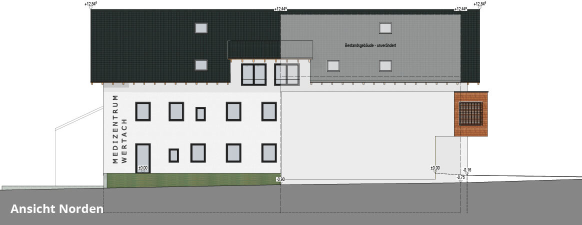 2020-04_Neubau-Wohnhaus-Apotheke-Arzt_1