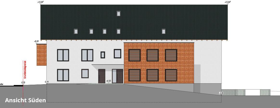 2020-04_Neubau-Wohnhaus-Apotheke-Arzt_2