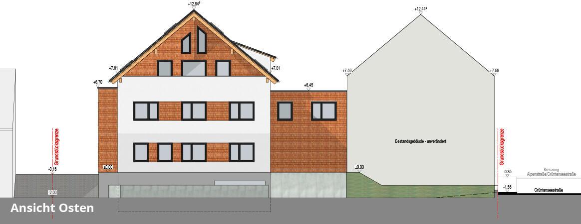 2020-04_Neubau-Wohnhaus-Apotheke-Arzt_3