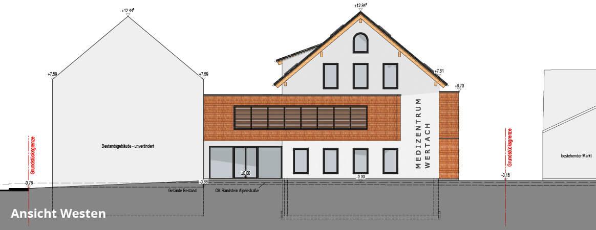 2020-04_Neubau-Wohnhaus-Apotheke-Arzt_4