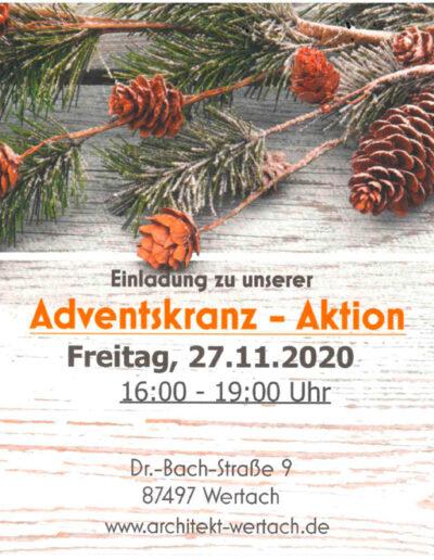Adventskranz_Aktion-2020_web
